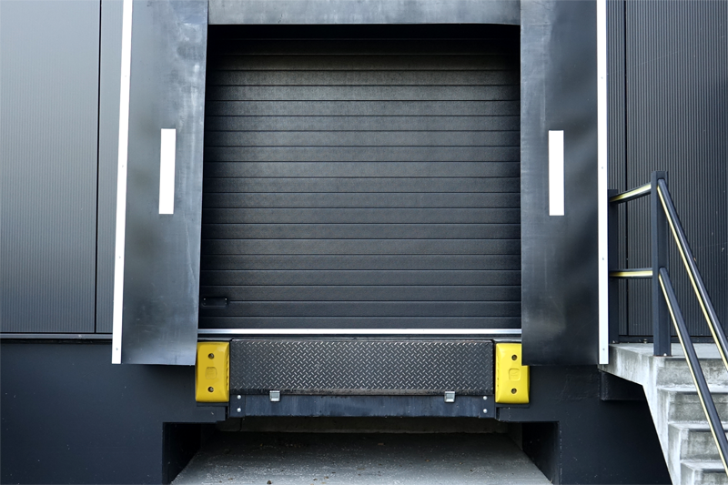 loading-dock-protection